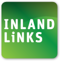 inlandlinks-logo