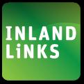 inlandlinks-logo